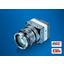 『Baumer社 産業用カメラシリーズ』 製品画像