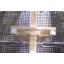 ■立体自動倉庫向けの耐震施工事例:機械メーカーの新設ラック 製品画像