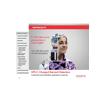 HPLCを用いた界面活性剤と乳化剤に関する事例集(英語資料) 製品画像