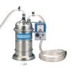 カートリッジ式純水装置 Iタイプ(Cタイプに水質計がプラス!) 製品画像