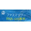 RNA-seq解析 製品画像