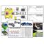 【GT-SUITE】車両とドライブラインのシミュレーション 製品画像