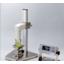 振動式粘度計『SV-10/SV-100』 製品画像