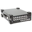 DN2.65x - 16ch 16bit AWG NETBOX 製品画像