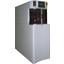 撥水コーティング装置(EXAM-SMP100型) テスト受付中 製品画像