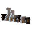 高性能3Dセンサー『C5-CSシリーズ』※デモ機貸し出し中 製品画像
