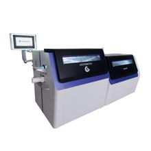 インラインスパイラル洗浄機『HPW-32/HPW-42』 製品画像