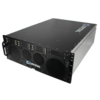 GPGPU対応耐環境型4Uサーバ RS4198L24 製品画像