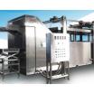 ゴンドラ連続式液体凍結装置『SF-1160H』 製品画像