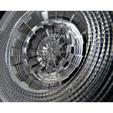 プラスチック素材『アクリル』『ポリカーボネイト』の違いを徹底解説 製品画像