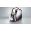 プログラム機能搭載ロータリーワイヤーストリッパーMira 340 製品画像