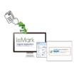 法人用オンラインストレージ『ixMark』 製品画像