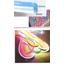 ネオンライト 製品画像