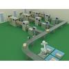 工場の自動化ライン導入のご提案 ~課題解決事例の提案資料進呈~ 製品画像