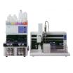 水質分析装置シリーズ 製品画像