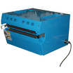 【安全装置エリアセンサー付】バッグシーラー『HBS-350II』 製品画像