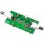 広帯域高周波・小信号アンプボード『T-SHFA01他』 製品画像