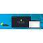 デジタルサイネージ管理端末システム『ENPLUG(エンプラグ)』 製品画像