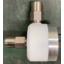 深紫外LED搭載流水殺菌モジュール 製品画像