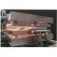 高出力赤外線カーボンヒーター式CFRP急速加熱装置『CF-1』 製品画像