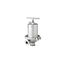サニタリ背圧レギュレーター FB5Cシリーズ 製品画像