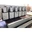【VA・VEの成功事例】量産樹脂切削品のQCD改善 製品画像