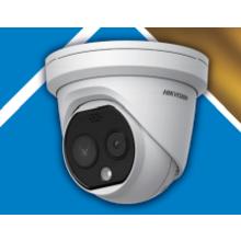 サーマルカメラ 製品画像