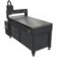 小型CNCルーター加工機 : Smart A シリーズ 製品画像