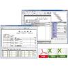 開発者のための帳票ツール「RapidReport」 製品画像