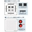 光学・駆動デバイス向け『キャリブレーションプレート』 製品画像