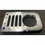 【アルミ部品機械加工事例】半導体製造装置部品  製品画像