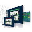 データ収集ソフト『Xbrowser』 製品画像