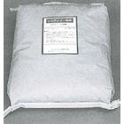 水性エポキシ樹脂混入下地調整塗材『レジアンダー』 製品画像