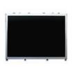 15型組込用タッチパネルモニター『TD1502』 製品画像
