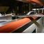 当社で産声をあげて30年・改良を繰返してきたロングセラーシール機 製品画像
