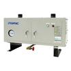 電気昇温器 EILシリーズ 製品画像