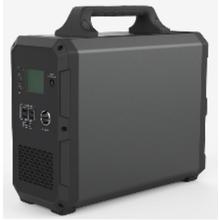 ポータブル電源装置『WinPower WP-EBシリーズ』 製品画像