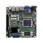 産業用Mini-ITXマザーボード IBASE MI981 製品画像