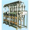 フジ・自動逆洗フィルターユニット 製品画像