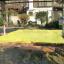 公園遊具 砂場ガードネット AB-2525 製品画像