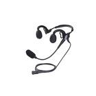 騒音下での通話も快適な骨伝導ヘッドセット【HG21CN-DW】 製品画像