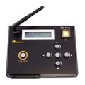 無線ポカヨケ発信機/受信機用設定ボックス SB-FH2 製品画像