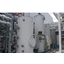 SaiForce新型高効率純水装置(水ingエンジニアリング製) 製品画像