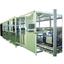 超大型基板リソプロセス装置 製品画像