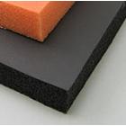 厚物シリコーンスポンジシート 製品画像