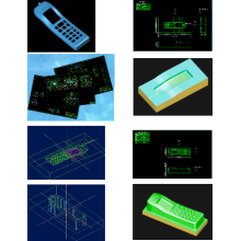 3D DIGITAL 事業紹介 製品画像