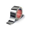 マスキング・保護・補修など幅広い用途に アルミテープ 50565 製品画像