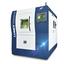 ハイブリッド金属3Dプリンタ『LUMEXシリーズ』 製品画像