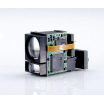 【J/U】長距離小型レーザー距離計 (5km ±1m, 40g) 製品画像