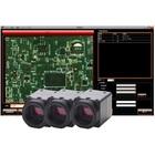 画像処理外観検査システムiVision(目視検査から自動検査へ) 製品画像
